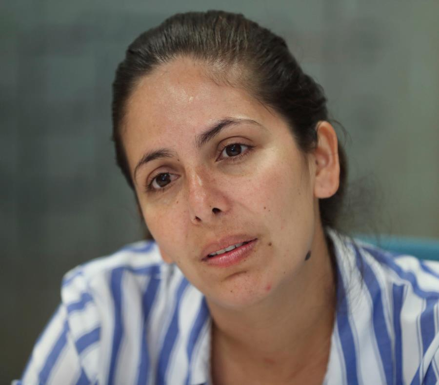 Se duplica la migración de venezolanos en Puerto Rico