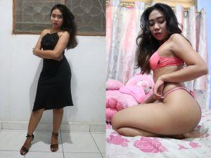 Vendió su virginidad por $1.3 millones y al mismo tiempo consiguió marido