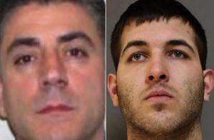 Surge misterio por asesinato de capo en Nueva York tras detener a presunto culpable