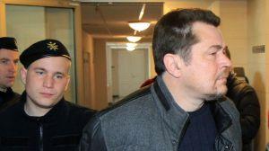 Estafador que robó $121 millones a Facebook y Google se declara culpable