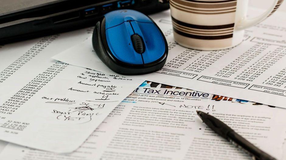 ¿Deben los indocumentados presentar su declaración de impuestos al IRS?