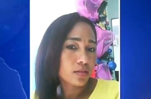 Madre dominicana muere por descarga eléctrica mientras se bañaba