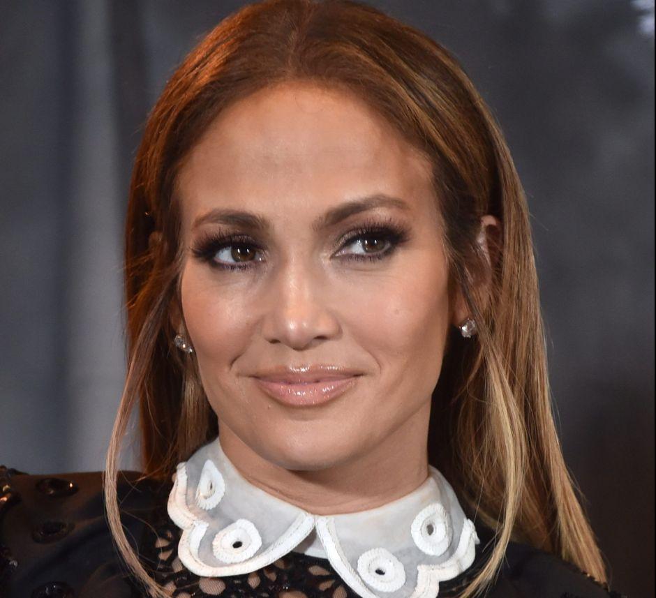 ¿Marc Anthony con su nueva novia rumbo a la boda de su ex, Jennifer López?