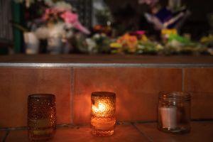 Ataque contra Mezquitas sacude Nueva Zelanda, al menos 49 fallecidos