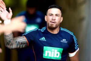 El estremecedor mensaje de un jugador musulmán de rugby tras la masacre en Nueva Zelanda