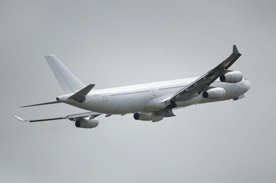 Boeing eliminará 7,000 puestos de trabajo por millonarias pérdidas desde el comienzo de la crisis