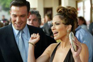Jennifer Lopez y Ben Affleck tendrán un bebé, predice Mhoni Vidente
