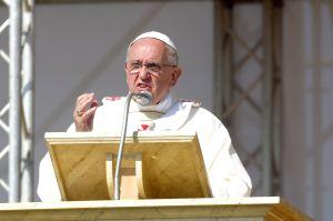 El papa Francisco pone mano dura contra abuso infantil en el Vaticano