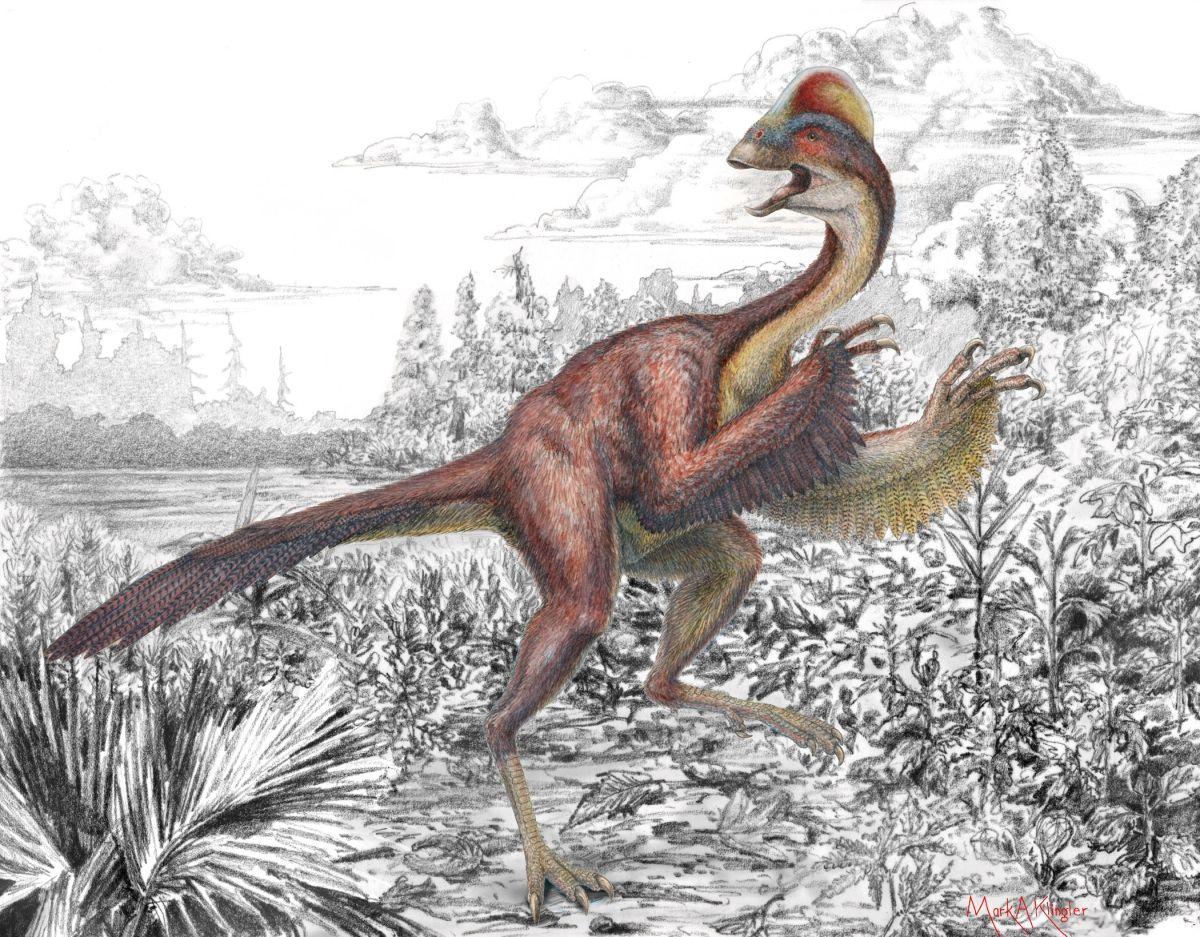 Científicos dicen que pueden traer de vuelta a los dinosaurios en cinco años