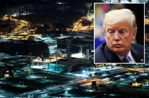 ¿Trump terminará con el espionaje de telefonía y mensajería en Estados Unidos?