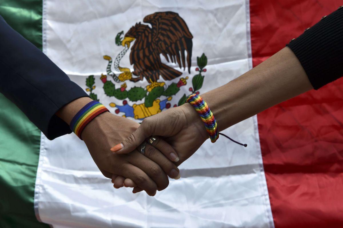 Fiscalía en México aplicará protocolo de feminicidio en caso de Jonathan Santos, activista LGBTQ asesinado en Zapopan