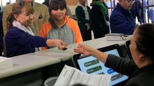 Conoce cómo es el examen en español para obtener un la licencia de manejo en California