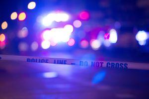 Autoridades responden a reporte de tirador activo en el hospital de Bronxville