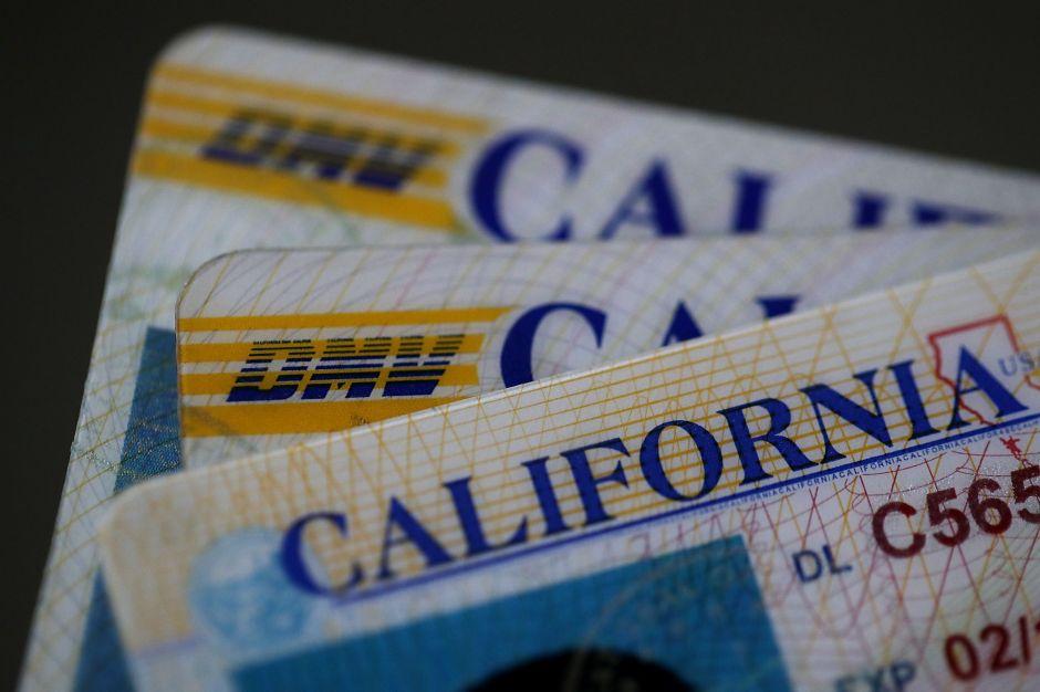 California prohíbe a ICE utilizar base de datos de licencias para indocumentados