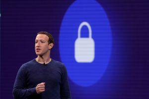 """Facebook """"está matando gente"""", acusó el presidente Joe Biden por difundir noticias """"erradas"""" sobre vacunas en nueva ola de coronavirus"""