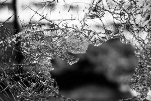 Accidente en Guatemala: al menos 30 muertos tras ser atropellados por un camión