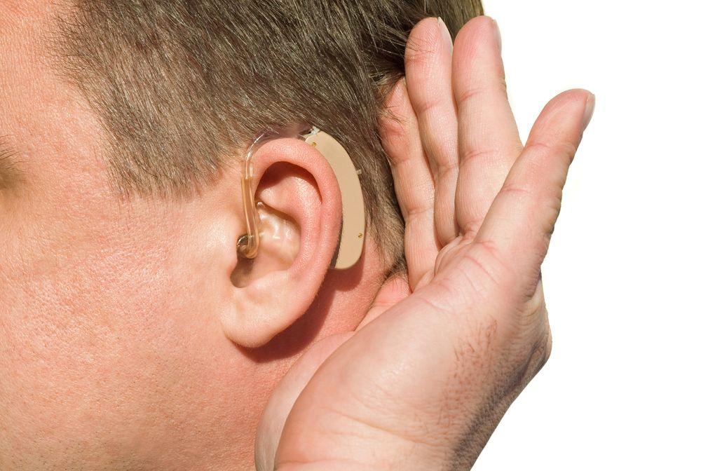 ¿Qué es la hipoacusia y cómo afecta el sistema auditivo?
