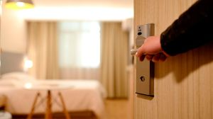 4 formas de ahorrar dinero en un hotel