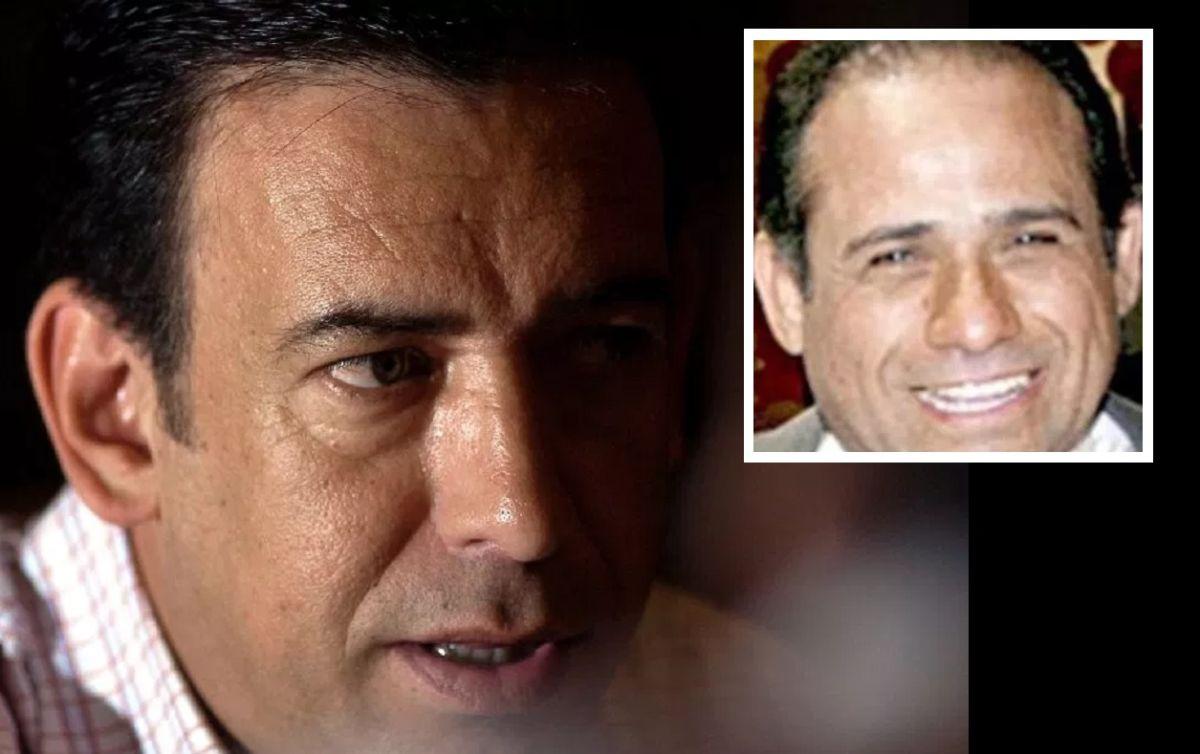 Humberto Moreira, el exgobernador que traicionó a su poderoso socio de Los Zetas ante el FBI