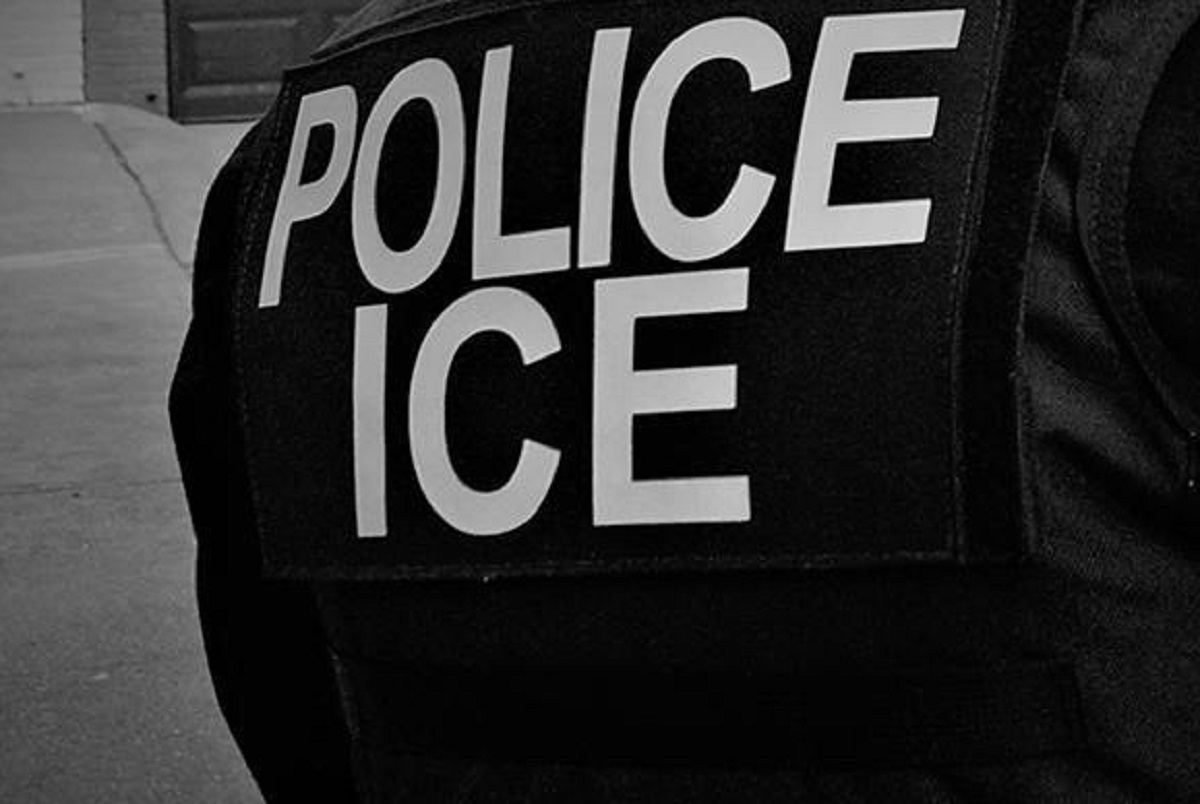 ICE recaptura a inmigrantes en Nueva York y acusa a autoridades locales de proteger a delincuentes