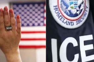 Lanzan videos para orientar a inmigrantes sobre redadas de ICE y beneficios migratorios ante USCIS