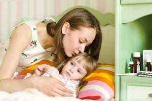 Cuáles son los síntomas de la neumonía en los niños