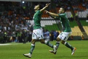 La racha goleadora de la Liga MX que ni los más expertos imaginaron