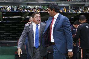 El dato que revela por qué América vencerá de nuevo a Chivas el sábado