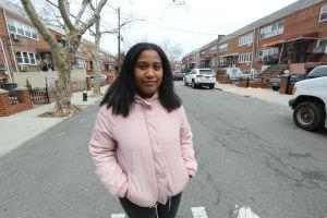 Unas 'de cal y otras de arena' con fondos de ayuda a inmigrantes en NY