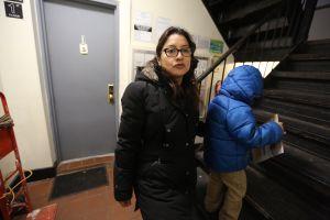 La Ciudad obtiene malas calificaciones en implementación de leyes contra acoso a inquilinos