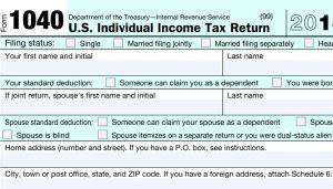 7 cosas que inmigrantes deben saber para no perder dinero por impuestos