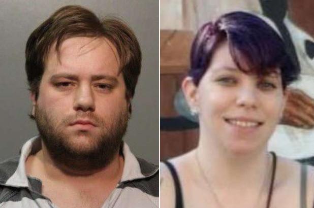 Se declara culpable de matar a su esposa y ocultar el cadáver mientras paseaba con los niños