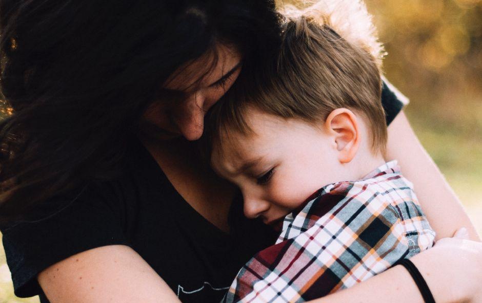Autismo: Encuentran causa clara del TEA y no tiene relación con las vacunas