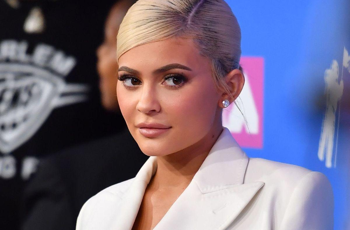 Fuertes declaraciones de Kylie Jenner y su temor hacía Jordyn Woods