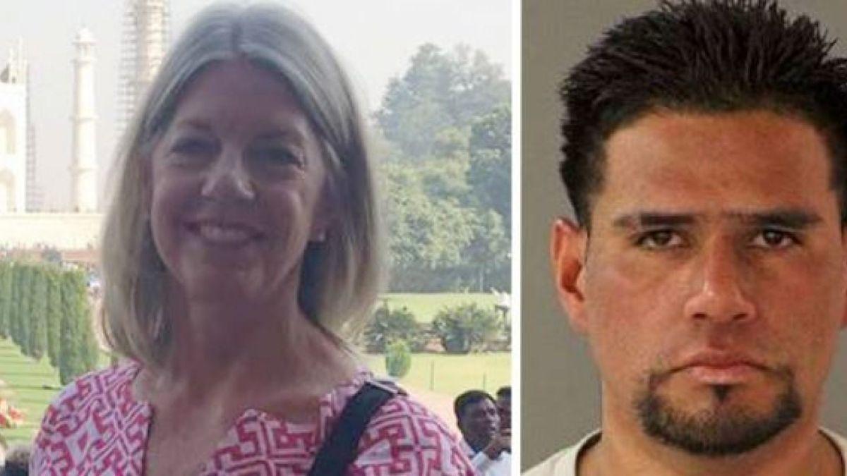 Acusan de asesinato a hombre buscado por ICE en 9 ocasiones