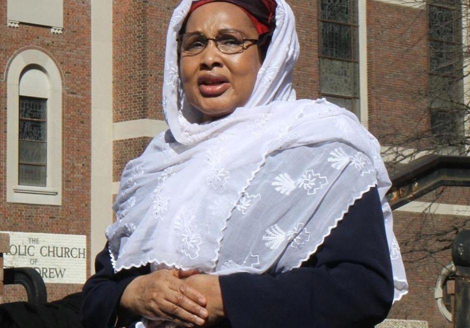 Madre recibirá $2 millones por taxista inmigrante muerto por 8 balas de NYPD en su casa en Harlem
