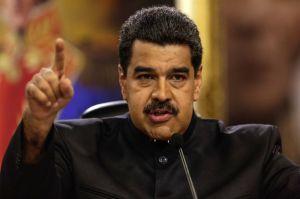 Crisis en Venezuela: Canadá suspende las operaciones de su embajada en Caracas