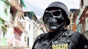 Bachelet desde la ONU admite torturas y asesinatos en Venezuela; detienen a asistente de Guaidó