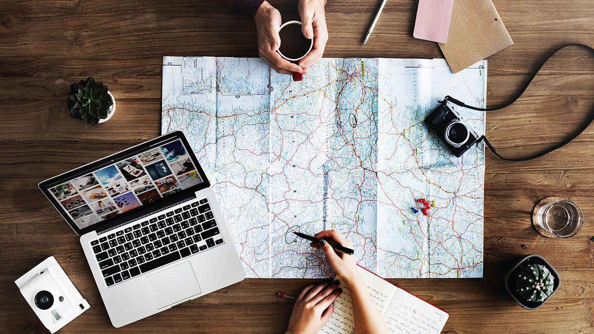 Tips para elegir la mejor ubicación para tu negocio