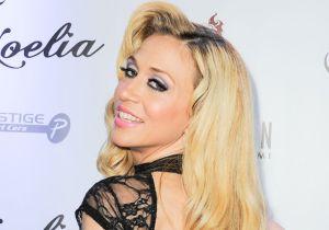 Noelia reveló las razones por las que ingresó a la industria porno