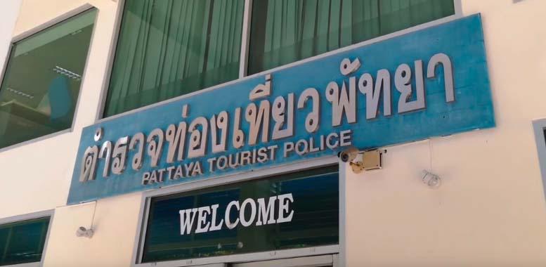 Turista ahoga a su hijo de 18 meses en playa de Tailandia porque esposa se iba sola de fiesta