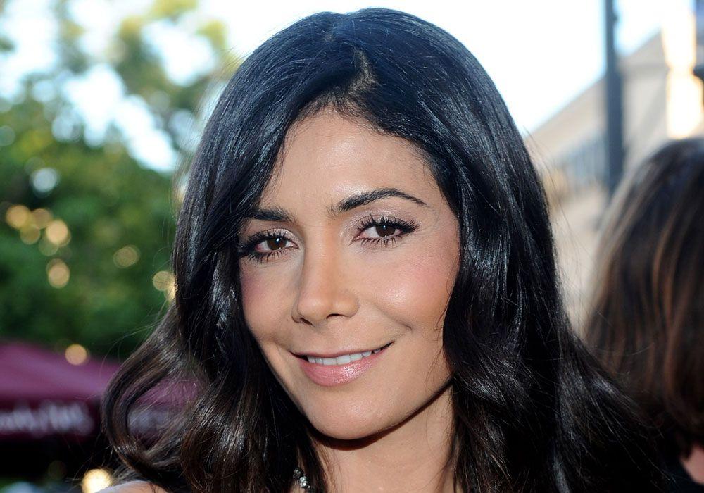 Patricia Manterola asegura que una de sus canciones evitó el suicidio de un fan
