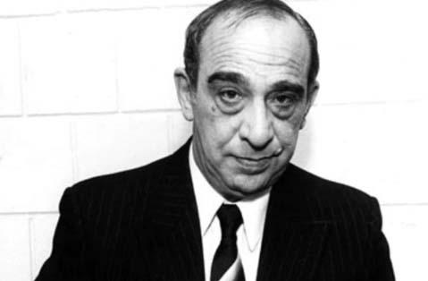 Fallece mafioso Carmine Persico, quien habría planeado asesinato de exalcalde de NYC