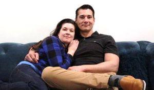 Primos acusados de incesto luchan contra la ley para que reconozcan su boda