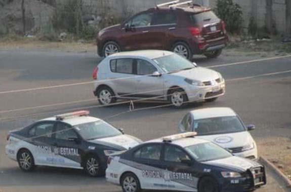 Guerra entre CJNG y Sinaloenses deja 7 ejecutados en menos de 12 horas en Puebla, México