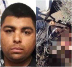 """Acribillan a """"El Puma"""", jefe de sicarios del cartel Jalisco Nueva Generación (CJNG)"""