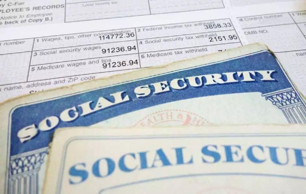 Beneficiarios del Seguro Social también pueden solicitar cheque de estímulo hasta el 21 de noviembre