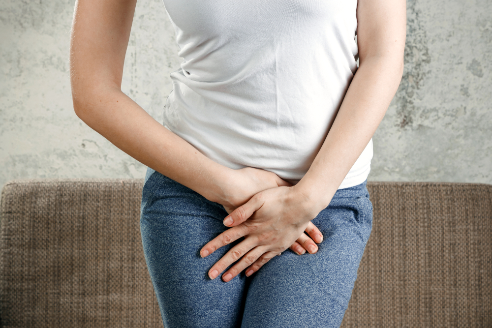 5 técnicas de rejuvenecimiento vaginal: ¿Cómo funcionan?