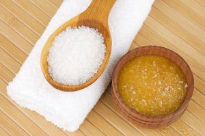 Se descubre que la sal combate el resfriado