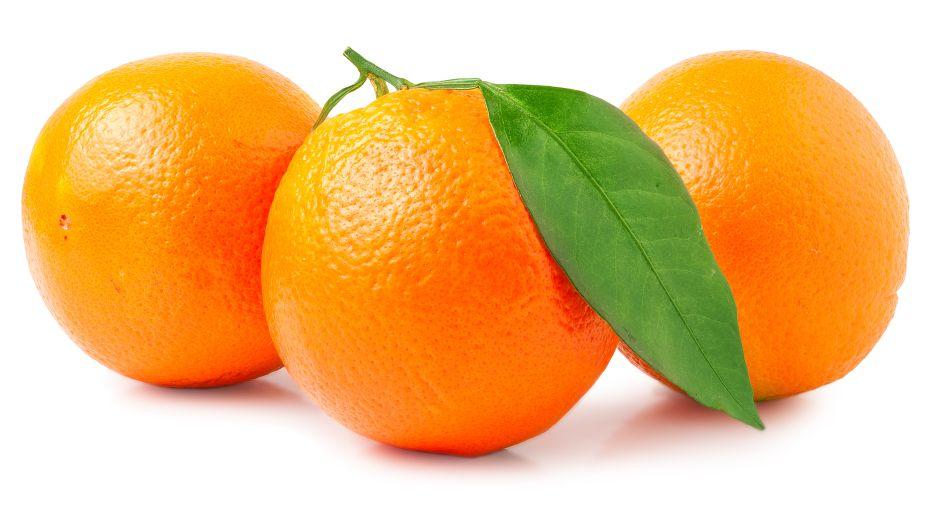 Letras: El amor por tres naranjas